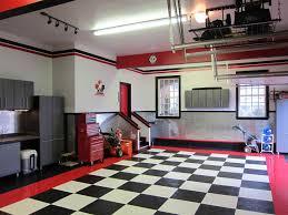 unique garage plans garage unique garage ideas dream garage designs garage plans