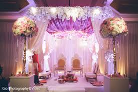indian wedding planner ny ceremony in garden city ny indian wedding by gio photography