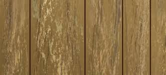 wood pannel tips for removing paint from wood paneling doityourself com