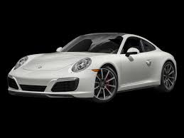 porsche 911 certified pre owned certified pre owned 2017 porsche 911