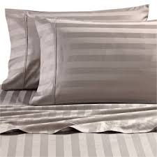 1000 Thread Count Comforter Sets Buy Sheet Wamsutta From Bed Bath U0026 Beyond