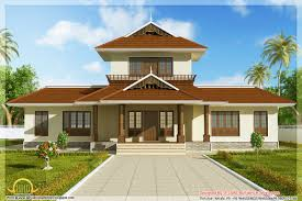 Kerala Home Design 900 Sq Feet Home Front Elevation Designs In Tamilnadu Home Landscaping