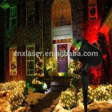 enchanted forest christmas lights iso 9001 laser christmas light enchanted forest with ul certificate