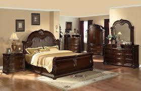 bedroom sets fresno ca ashley furniture fresno ca queen furniture bedroom sets stunning