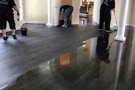 Hardwood Floor Refinishing Pittsburgh Hardwood Floor Refinishing Donatz Info