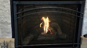 heat your home safely to prevent carbon monoxide poisoning