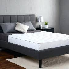 pillow top for sleep number bed king sleep number bed interesting king size sleep number bed with