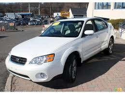 subaru hatchback white subaru specifications cars specs com new and used car