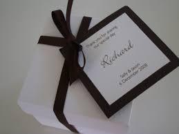 paperlilyblog wedding invitations