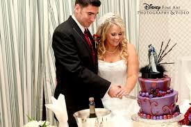corpse wedding wedding cake wednesday corpse disney weddings