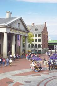 boston convention and visitors bureau quincy market credit information greater boston convention