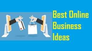 business ideas that really work business mantraa