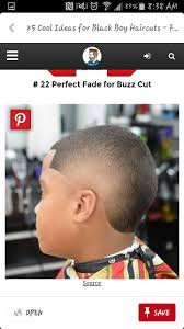 41 best jays haircuts images on pinterest boy cuts hair cuts