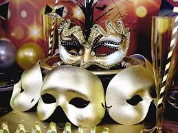 masquerade party ideas masquerade party ideas party delights