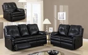 livingroom or living room livingroom luxury living room furniture deals price living room