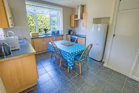 tay craig sidmouth holiday cottage in devon milkbere