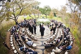 small wedding ceremony 4 ideas for small wedding ceremony seating the snapknot