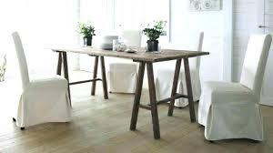 table de cuisine haute tables et chaises cuisine best table de cuisine gain de place