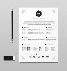 beautiful resumes beautiful resume design templates franklinfire co