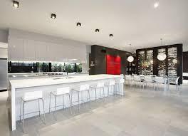 modern kitchen designs melbourne modern kitchen designs melbourne amaze kitchens 14 ambengan co
