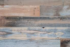 antique wood wall reclaimed antiqued gray weathered wood wall paneling anthology woods