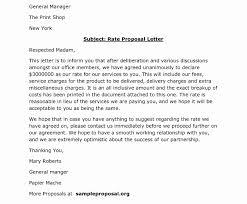 grant cover letter grantl cover letter sle non profit inspirational of grant