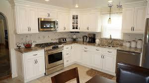 Kitchen Cabinets Ri Cranston Ri Kitchen U0026 Countertop Center Of New England