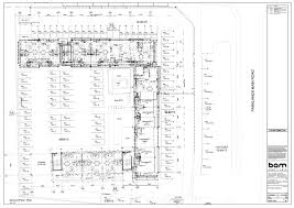 floor plans bc ground floor plans parklands nouveau estate