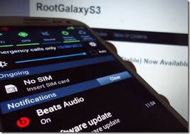 beats audio installer apk beats audio drivers for rooted samsung galaxy s3 axeetech