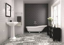 latest in bathroom design bathroom lighting trends 2015 lovely download latest trends in