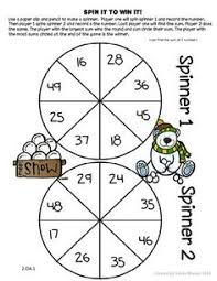 addition and subtraction with and without regrouping freebie