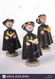 antique christmas decoration ornament traditional music choir
