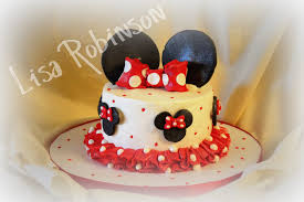 minnie mouse 1st birthday cake minnie mouse 1st birthday cake fondant cake images