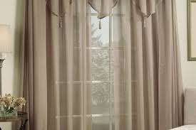 living room living room curtain ideas beige furniture sample