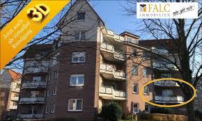 Wohnung Kaufen In Wohnung Kaufen Hamburg Kreis U2013 Nikkihaus