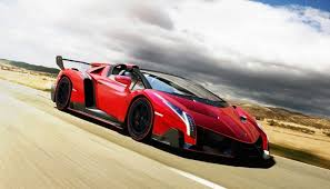 lamborghini veneno price in dollars top 5 most expensive cars in the sssupersports com