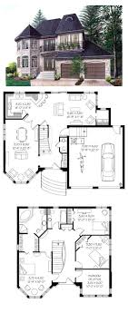 floor plans for sims 3 plans house plans sims 3