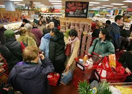 s shopping the ultimate trader joe s shopping hack don t shop at trader joe s