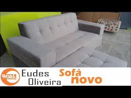 Used Armchairs Armchairs Used To Make Sofa Youtube
