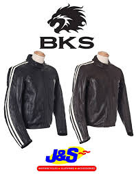motorcycle leathers bks london vintage leather motorcycle jacket motorbike retro j u0026s