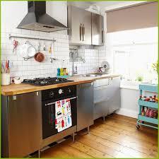 kitchen ideas for small kitchens uk small kitchen design ideas