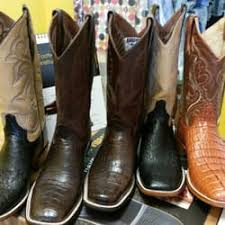 shop boots reviews lewisville shoe repair alterations shop 11 reviews shoe