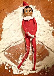 elf on the shelf thanksgiving mischievous elf on the shelf is back kelly elko
