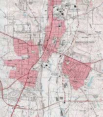 Zip Code Map Texas Texas City Maps Perry Castañeda Map Collection Ut Library Online