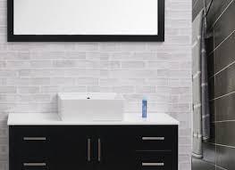 42 modern bathroom vanities and cabinets modern bathroom cabinets