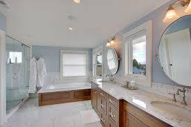 bathroom design seattle bathroom remodeling contractor bathroom design remodel in bathroom