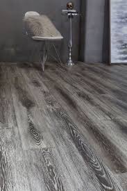 Chateau White Rustic Laminate Flooring 168 Best Furniture Finishes Images On Pinterest