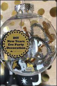 Quick New Years Decorations 179 best new year u0027s party planning images on pinterest new years