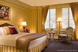 hotel millennium biltmore los angeles ca united states from us
