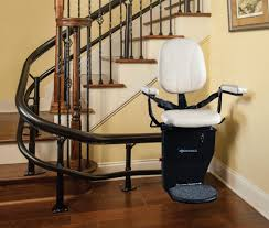 chair lift for curved stairs 100 best images about stairlifts on
